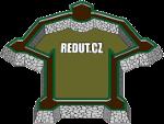Redut